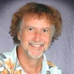 Larry Brzostek, CRS,CLHMS, CDPE, SFR
