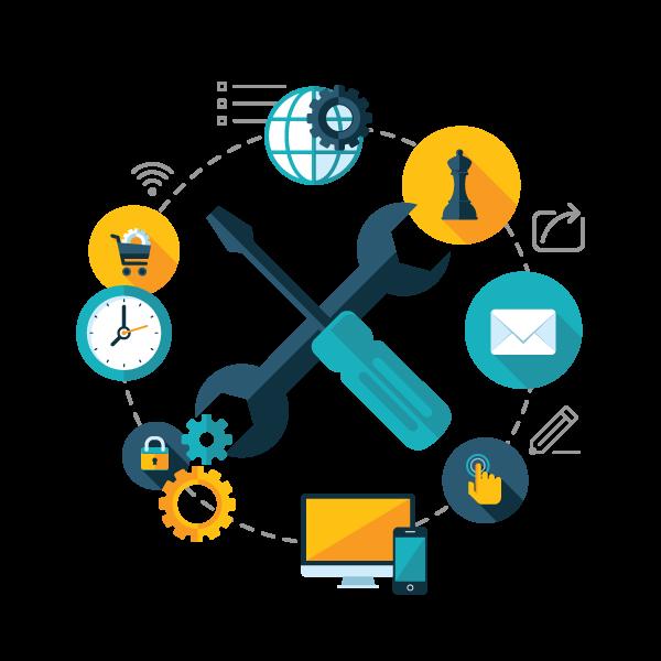 services-web-development-services-on-light